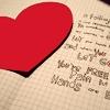 http://zibasaz.net/love-icone3/28.jpg