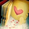 http://zibasaz.net/love-icone3/37.jpg