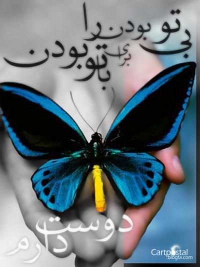 http://www.yagharib.ir/?gallery=ax